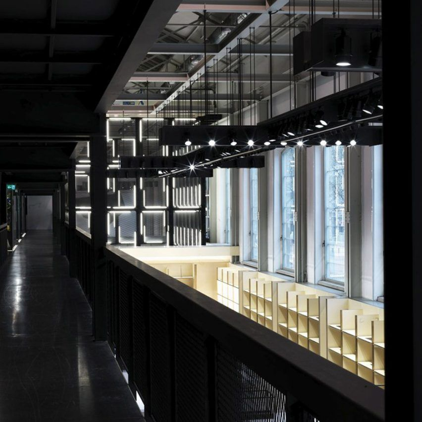 Istituto Marangoni London Now Accepting Applications To Its