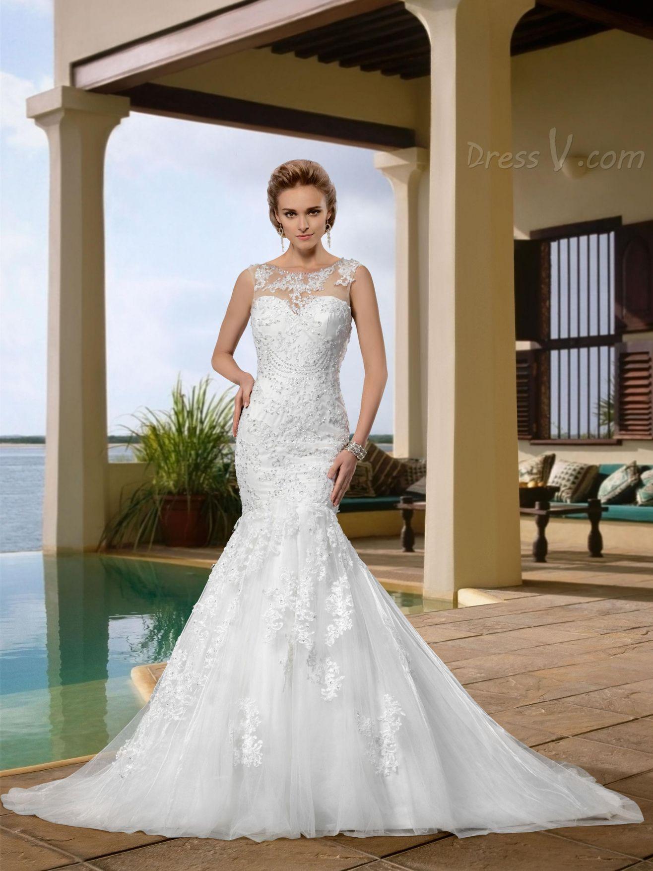 55+ Wedding Dress Rental Chicago - Cute Dresses for A Wedding Check ...