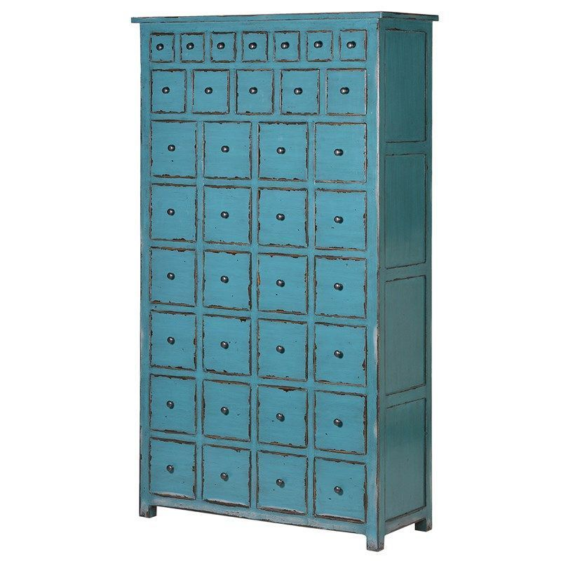 36 drawer w 1080 h 1910 d 430 eclectic interior