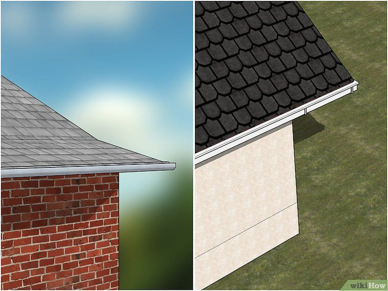 Choose the Color of Roofing Shingles Solar panels