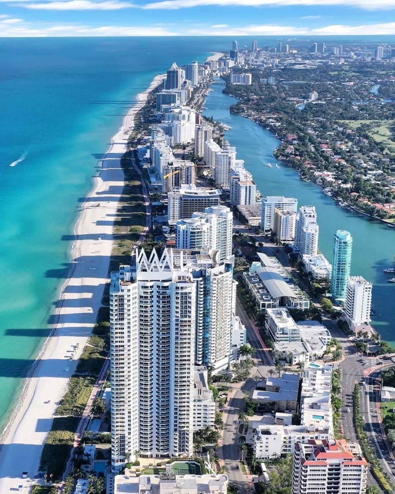 Life takes you down many paths but my favorite ones lead to Miami Beach  Tag someone who needs this   @creativedigibox #miamibeachlife #miamiliving #miamibeach