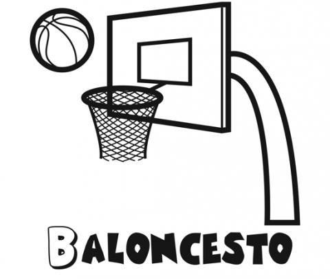 Basketball Animado Buscar Con Google Pelota De Basquet Dibujo Basquetbol Dibujo Balones De Basquetbol