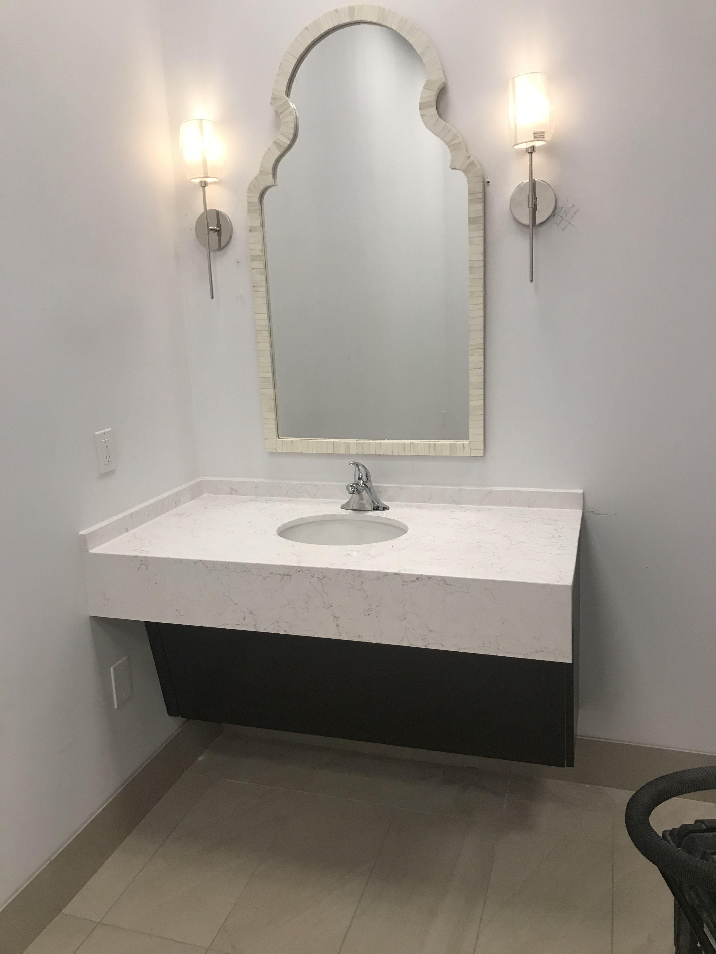 bathroom mirror custom cabinets lighted bathroom mirror on custom bathroom vanity mirrors id=92218