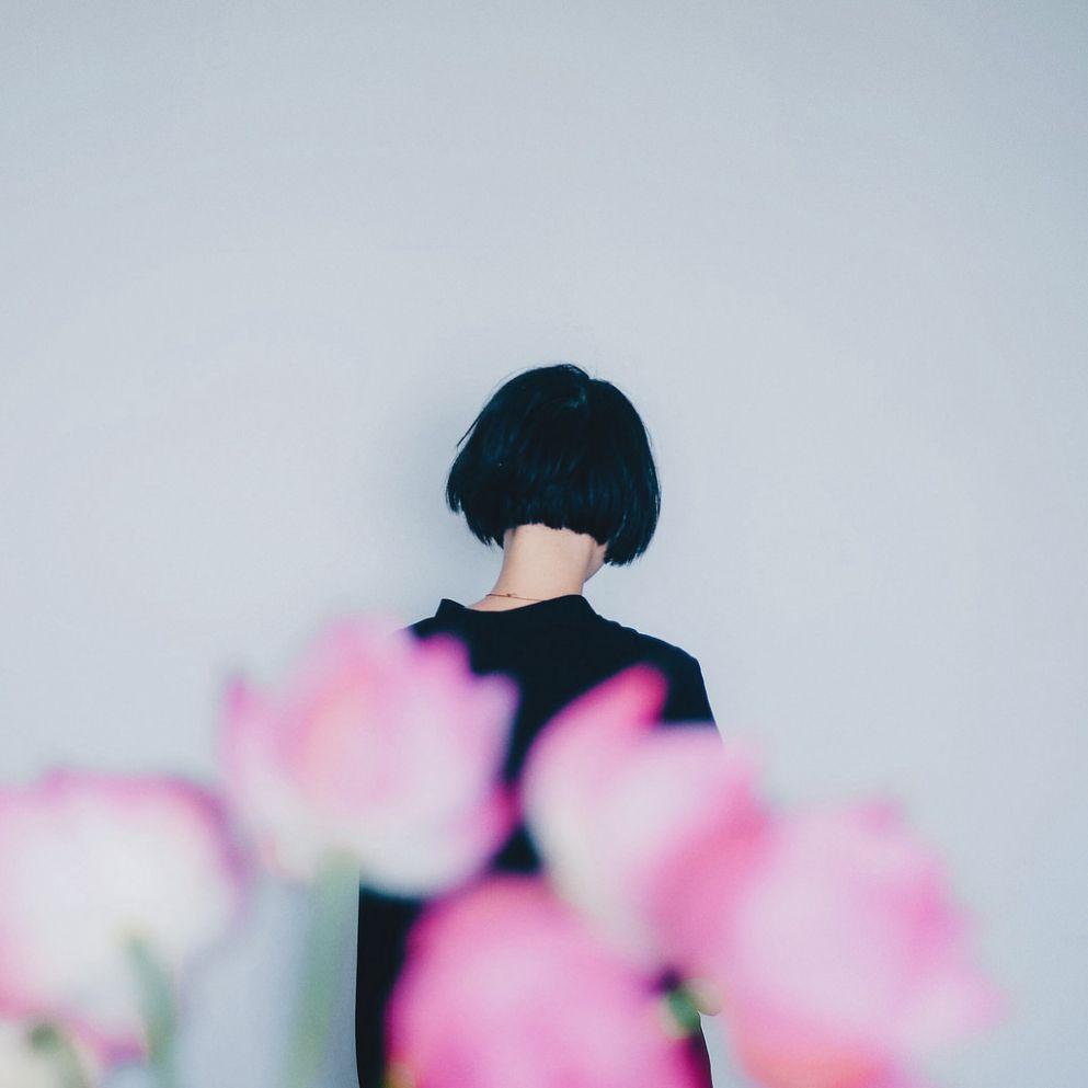 سبع صور رائعة وحده أفكار يمكنك مشاركتها مع أصدقائك صور وحده Love Photography Photo Human Silhouette