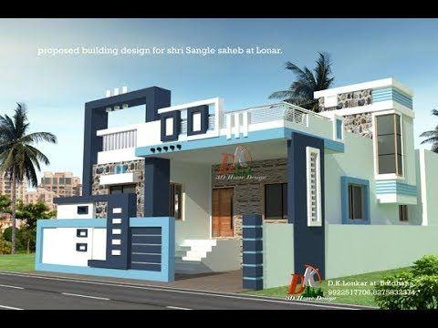 bhk modern house plan  home designdoor also desirable tips and tricks interior painting colors revere pewter rh pinterest