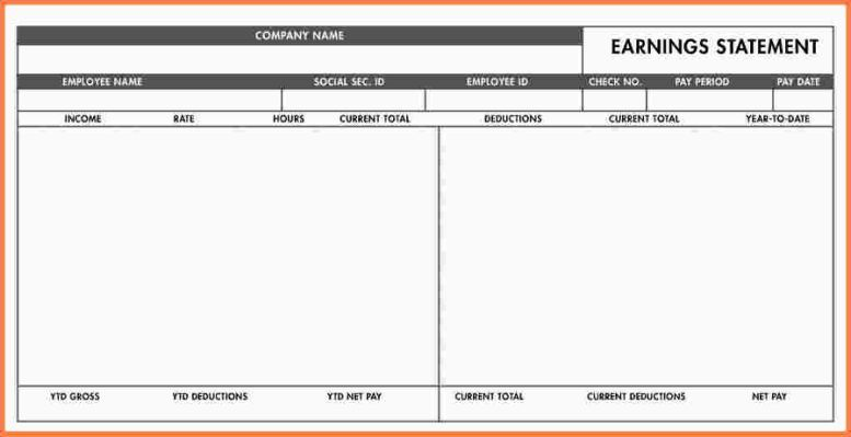Pin On Payment Templates
