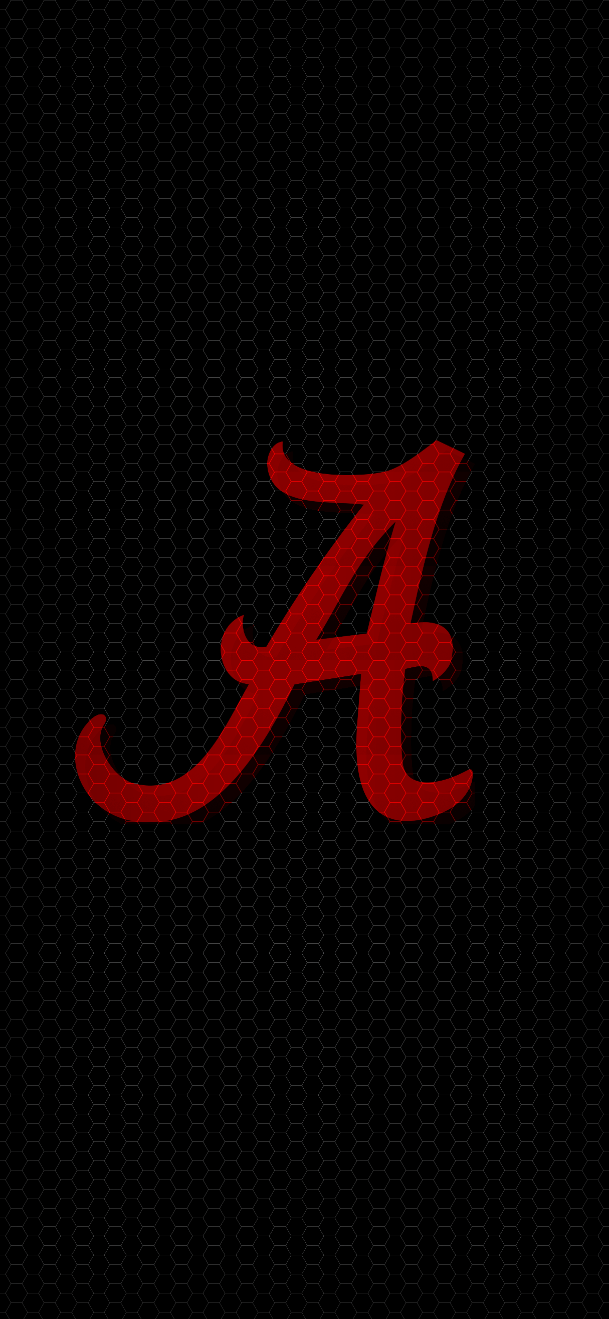Alabama Football Wallpaper Alabama Crimson Tide Logo Alabama Wallpaper Alabama Football