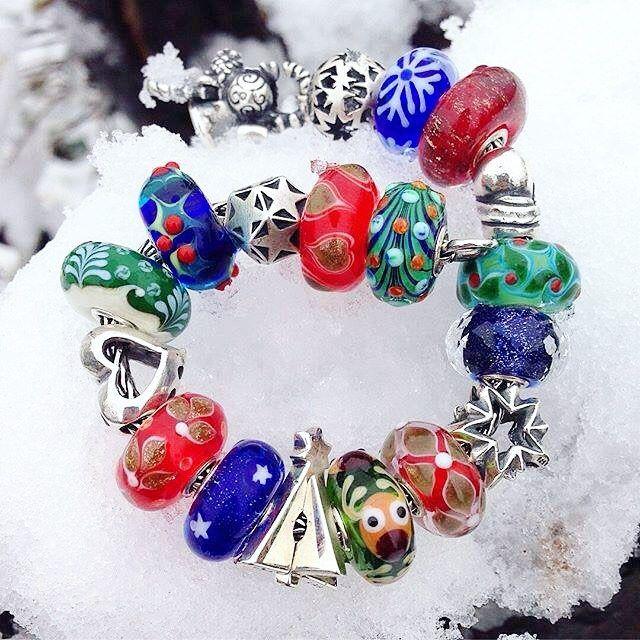 Charm Bracelet - LOVE by VIDA VIDA Umv5I9VZxl