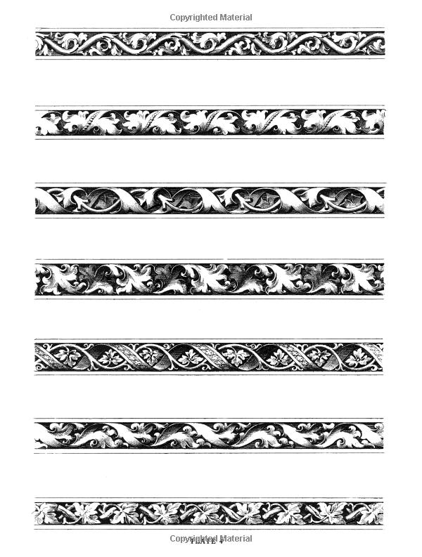 Customized Armband Tattoo Design Armband Tattoo Design Tattoo Arm Designs Tribal Forearm Tattoos