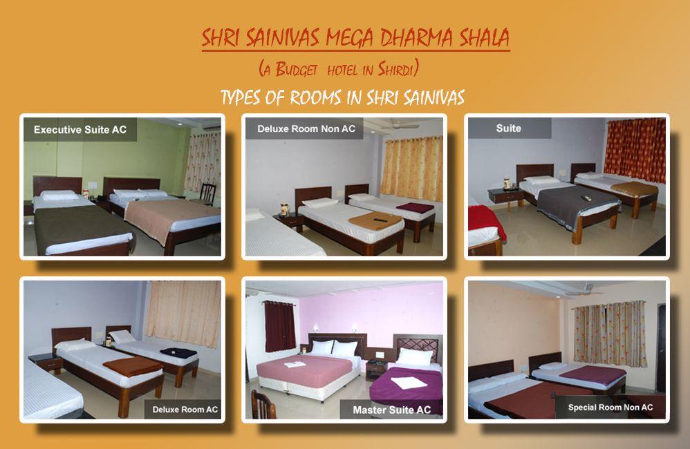 French cafe chairs rattan - Types Of Rooms In Shri Sainivas Mega Dharmashala
