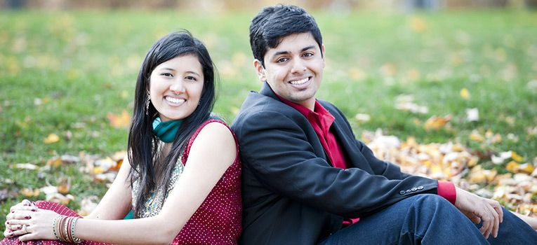 Famous Online Dating Sites In India