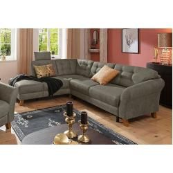 Photo of Home affair corner sofa Trondheim Home affair