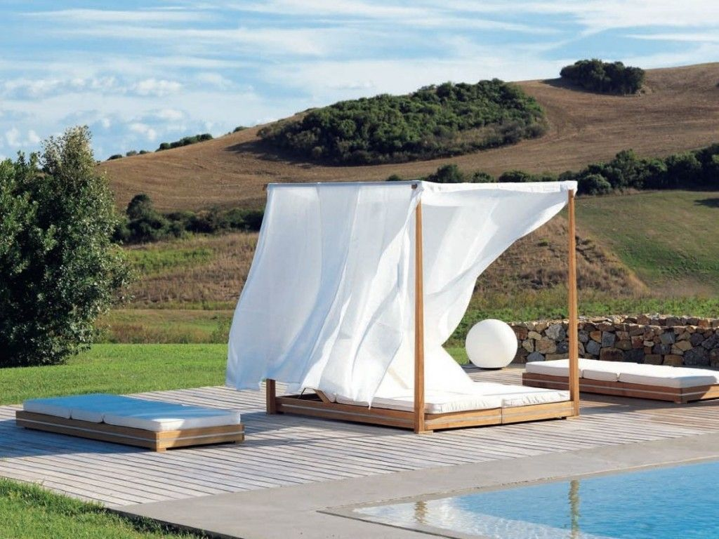 Outdoor Daybed Mattress   Google Search