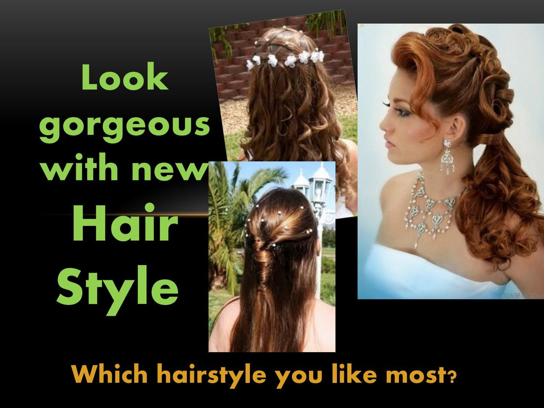 How To Choose The Virgin Hair Extensions Pinterest Virgin Hair