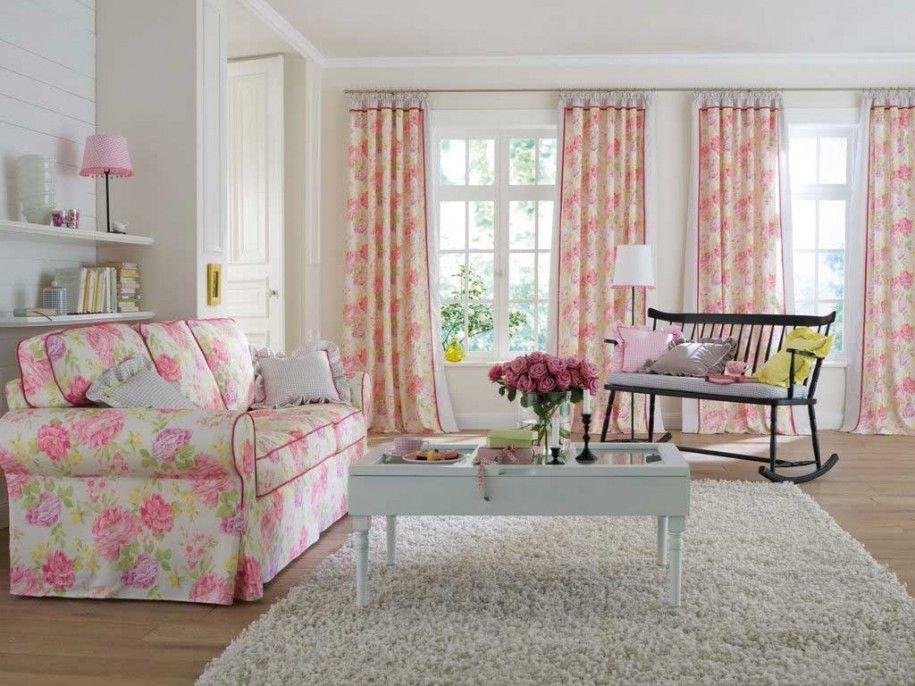 LOVE this.   Living Room Redo Ideas   Pinterest   Living rooms ...