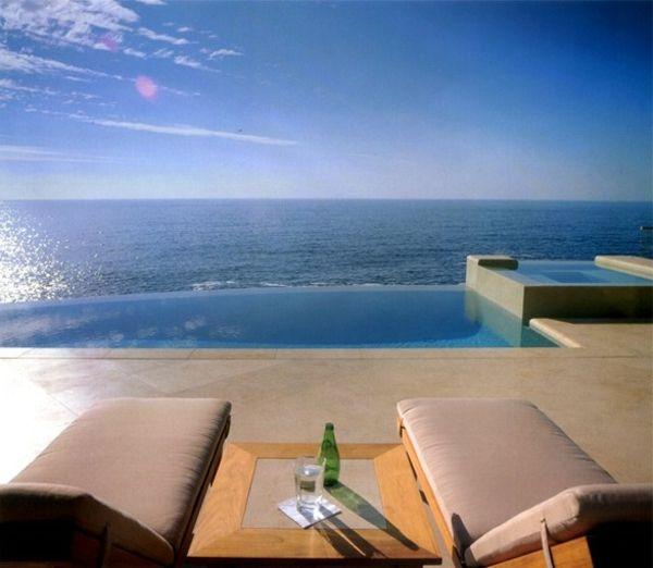 101 Erstaunliche Bilder Von Pool Im Garten Pool Im Garten Architektur Pool