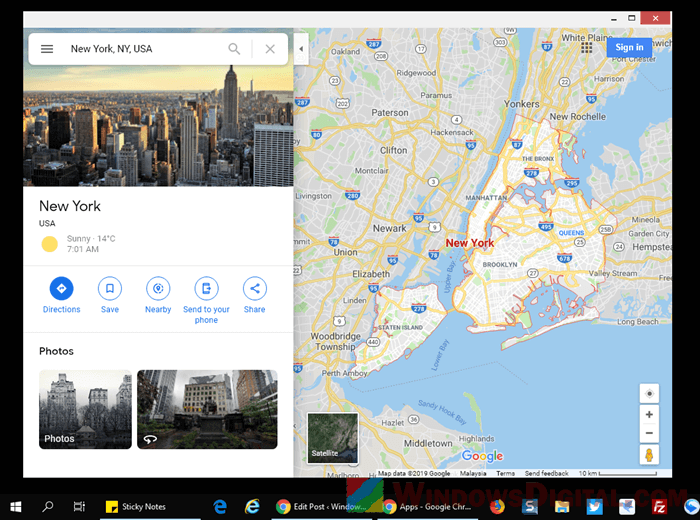 How to Download Google Maps for Windows 10 | Windows 10 ... Download Goole Maps on download business maps, topographic maps, online maps, download bing maps, download icons, download london tube map,