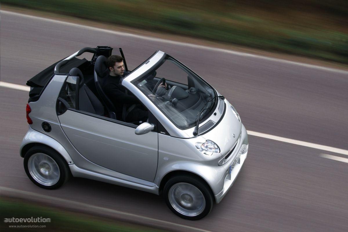Smart brabus tuning pinterest smart brabus smart fortwo and smart car