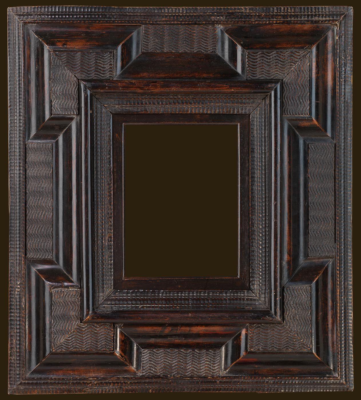 Dutch 17th Century, 9 1/4″ x 7 1/8″ x 5 1/4″ diegosalazar.com ...