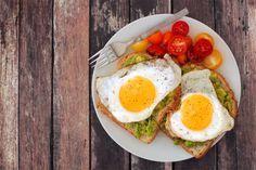 Diet plan for losing 5 kilos in 2 weeks photo 5