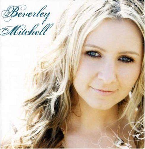 I love this album. beverley mitchell | Beverley Mitchell ...