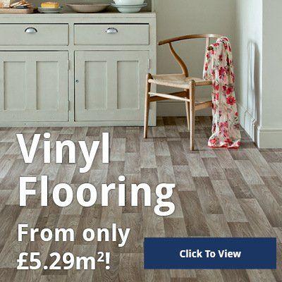 Online Carpets Uk >> Safetex Vinyl Flooring Style Vinyl Buy Safetex Vinyl