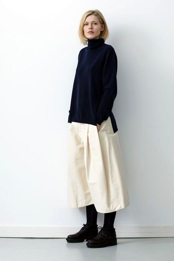 Photo of 45 Minimalistische Modestile, um aufzufallen – Aktuelle Modetrends #aktuelle #a …