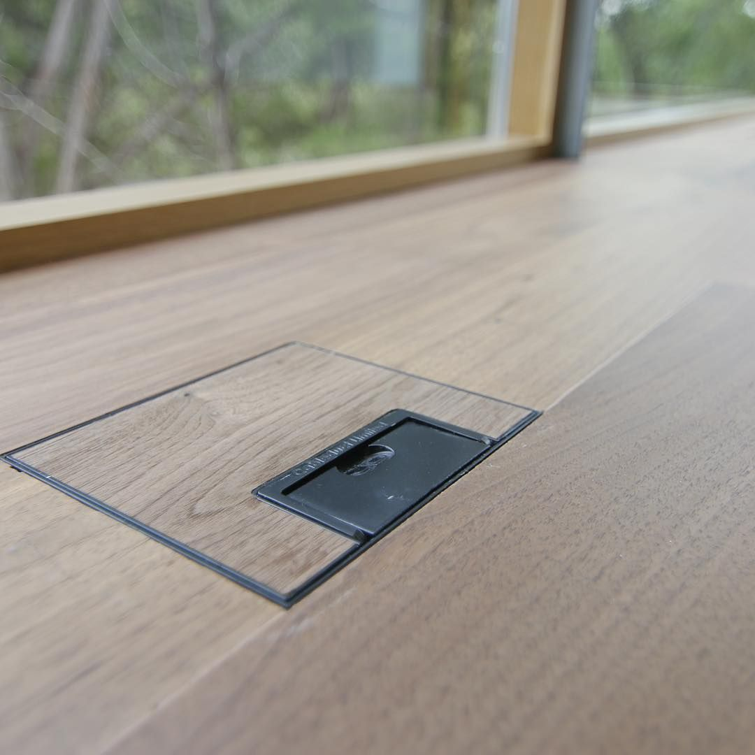 Pin On Home Handy Ideas