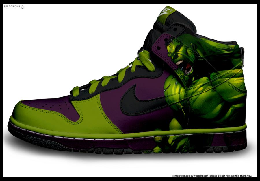 4de6028306a2 coolest shoe EVER!!!!!!!!!!!!!!!!!!!!!!!!!!!!!!!