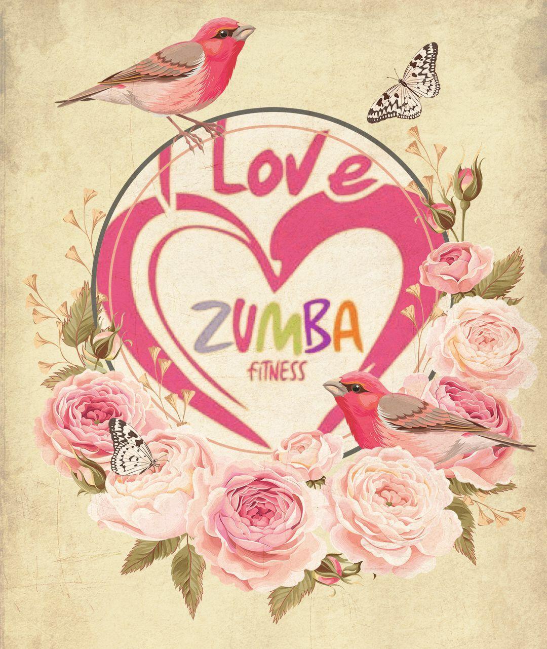 Pin By Amy Sharp On Zumba Zumba Workout Zumba Zumba Routines