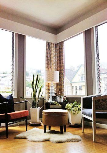 Renting Done Right: 10 Inspiring San Francisco Rentals. Dream  ApartmentApartment DesignApartment TherapyRental ...