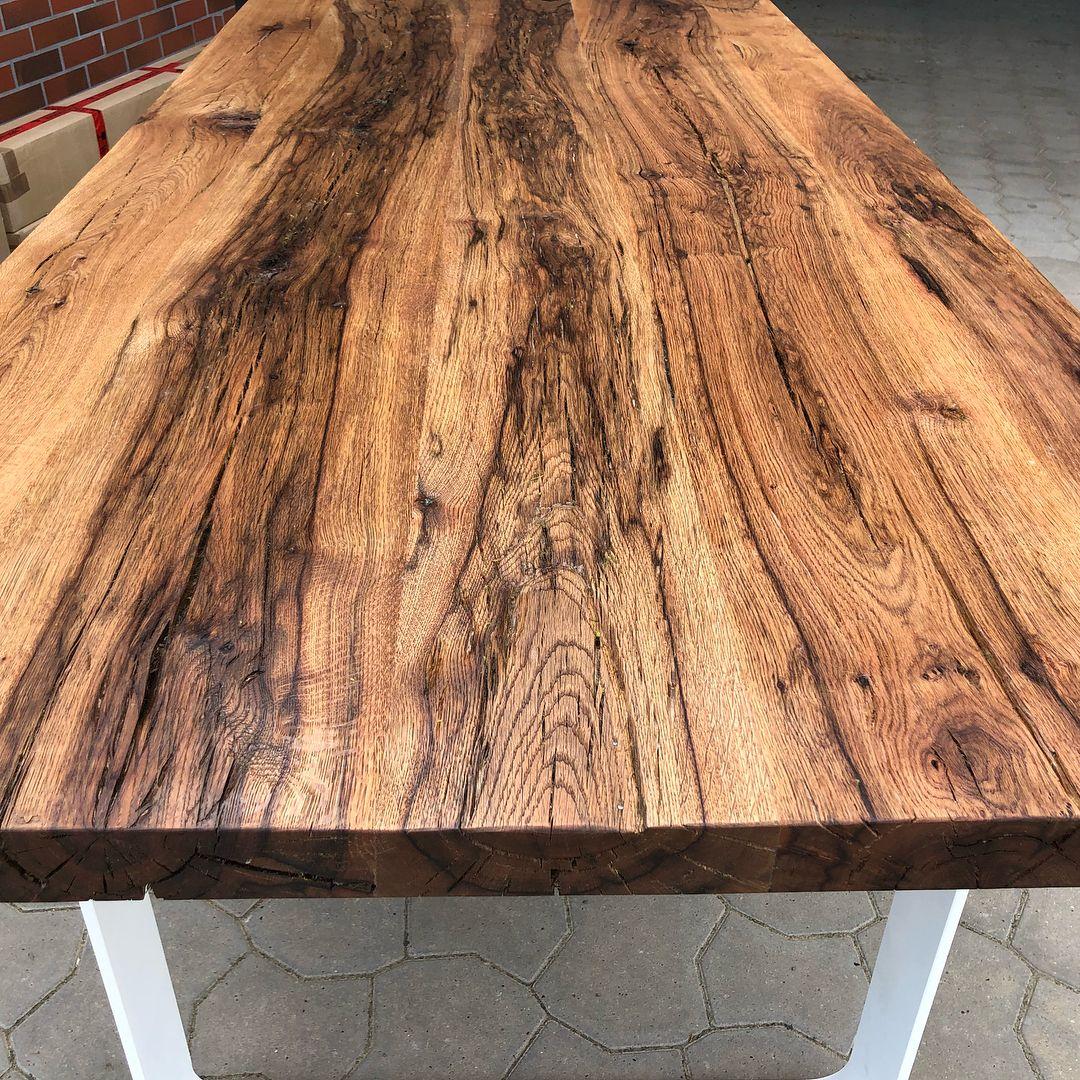 Massivholzplatte 240 Cm X 60 Cm X 2 7 Cm Buche Kaufen Bei Obi Wolle Kaufen Bucher Kaufen Obi