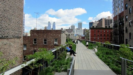 new york city subway system - Buscar con Google