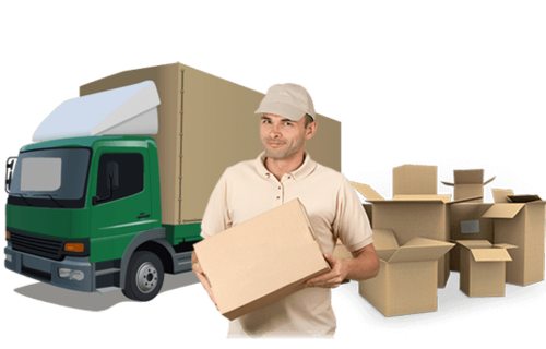 Budget City Movers Provide Many Services Like Movers And Packers In Dubai Cheap Movers And Packers In Dubai For Packers And Movers Movers Relocation Services