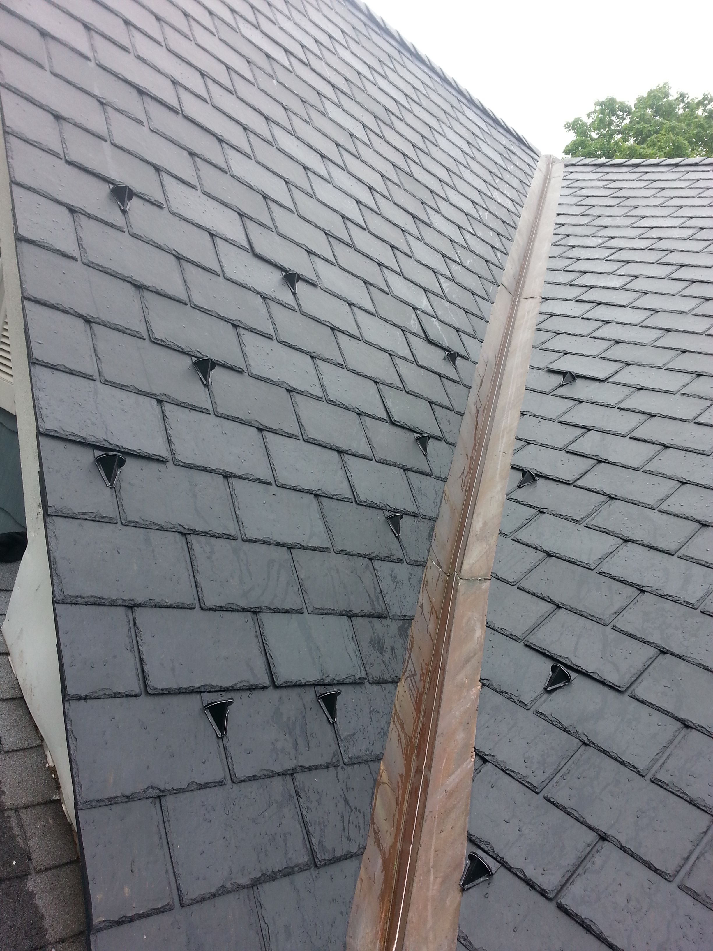 Pin By Th Construction Group On Roofing Residential Roofing Roofing Residential Remodel
