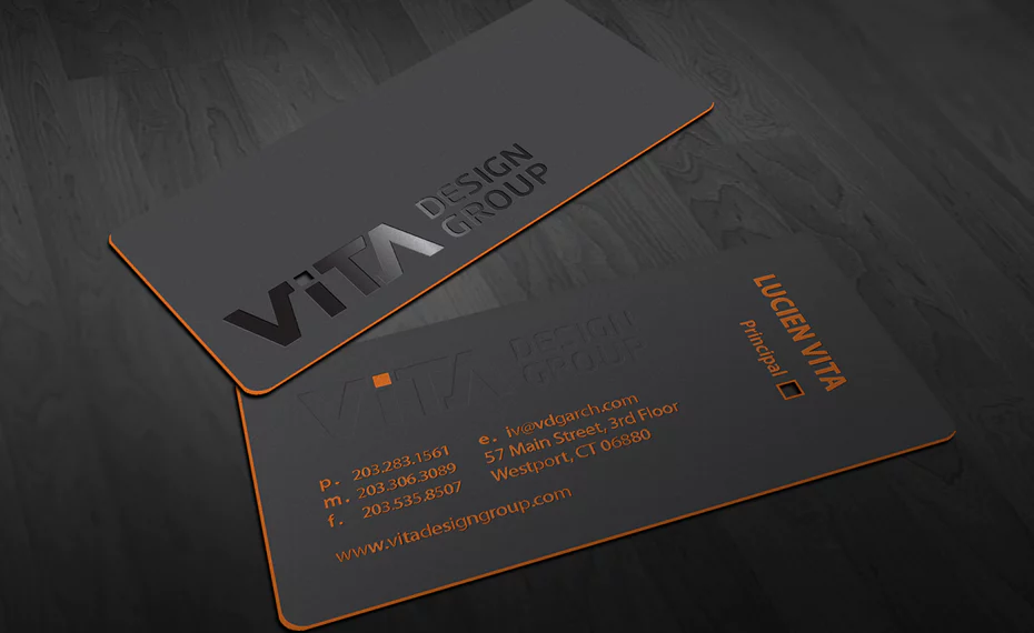 28 Top Business Card Ideas That Seal The Deal Business Card Design Cool Business Cards Masculine Business Cards
