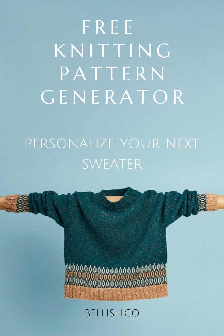 Filet Crochet Pattern Creator App Ranking and Store Data | App Annie | 1102x735