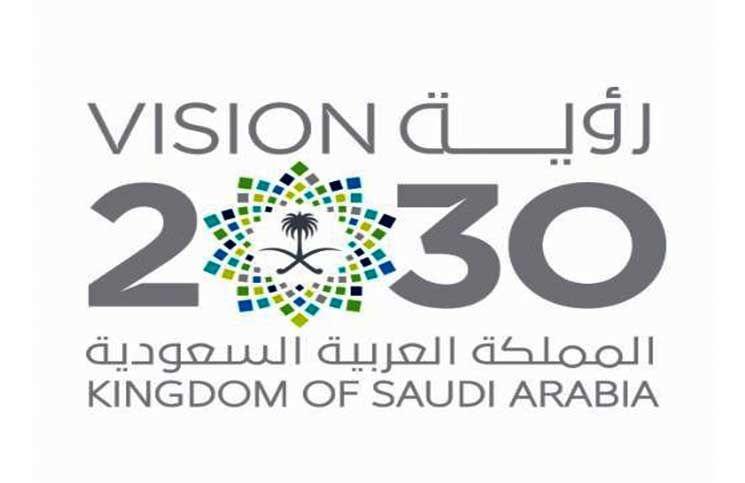 Pin By Ahmad Alquzi On ا Corporate Logo Design Inspiration Logo Design Examples Logo Design Diy