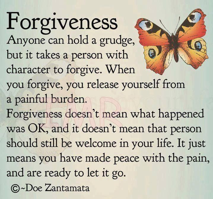 Truth. Always forgive your enemies; nothing annoys them so much. |  Forgiveness quotes, Inspirational quotes, Forgiveness