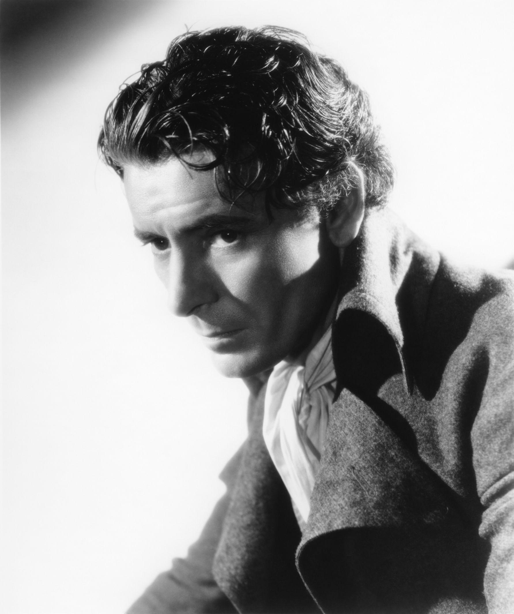 Image result for sydney carton 1935