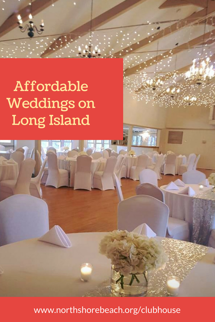 You Can Get Married For Under 10 000 On Long Island Rent This Charming Cottage For Your Wedd Wedding Venues Long Island Wedding Countdown Long Island Wedding