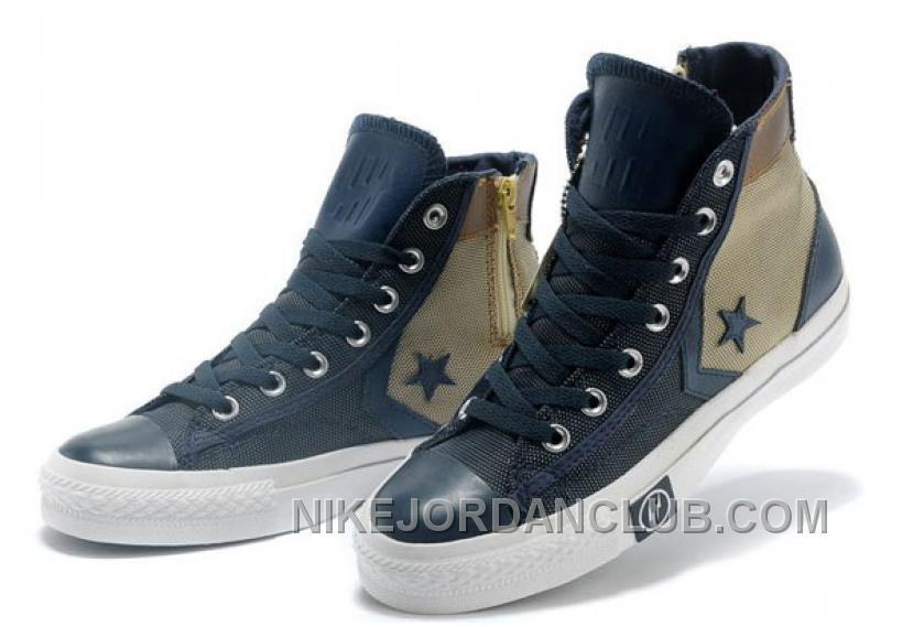 http://www.nikejordanclub.com/golden-blue-high-s-converse-clot-x-first-string-pro-mrsandman-chuck-taylor-all-star-canvas-sneakers-top-deals-icaapy.html GOLDEN BLUE HIGH S CONVERSE CLOT X FIRST STRING PRO MRSANDMAN CHUCK TAYLOR ALL STAR CANVAS SNEAKERS TOP DEALS ICAAPY Only $65.59 , Free Shipping!