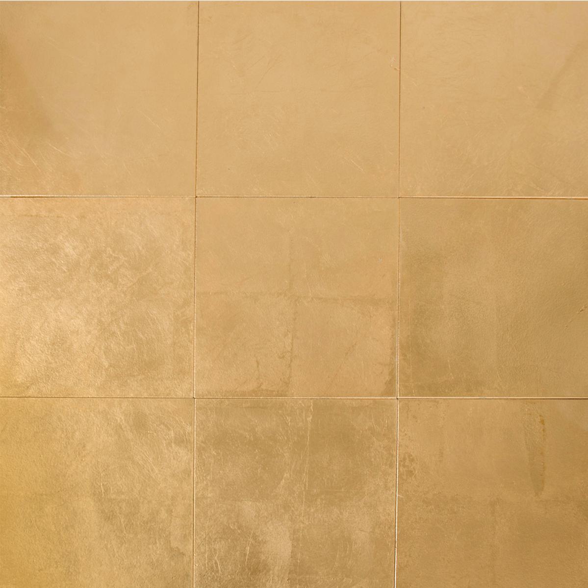 Image 1 Stone Veneer Italian Gold Mosaic Company