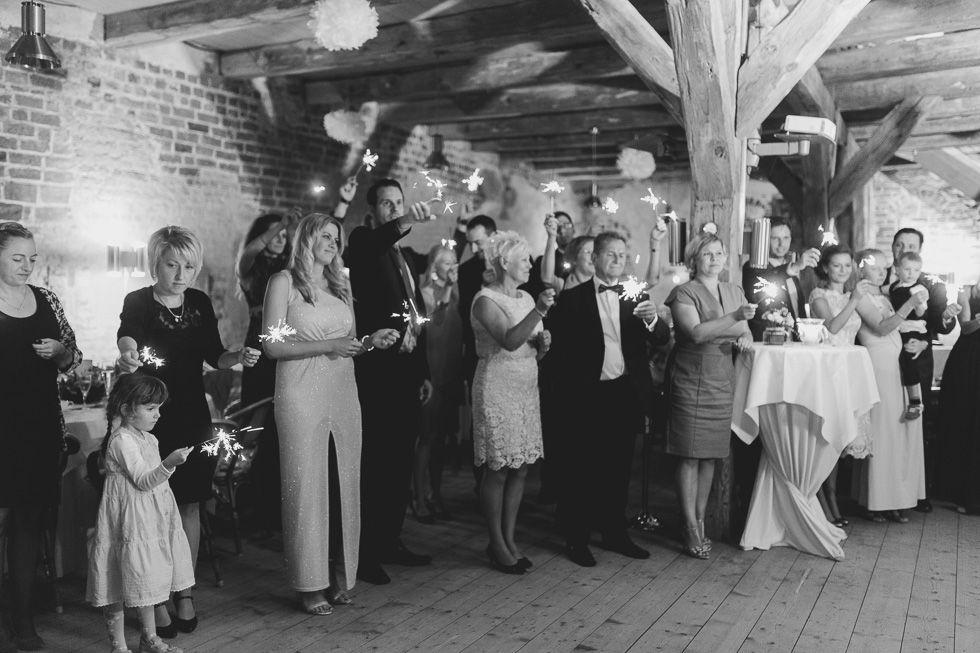 Pin auf Hochzeit auf Schloss Tangermünde