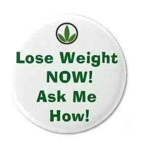 Wanna trim or even gain muscle? Do wat the button says..  #wellnesscoach