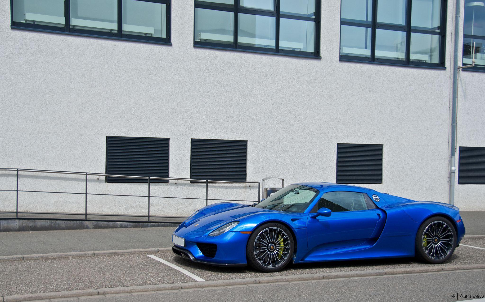 8921038e984defe2dda15ea902b48b16 Astounding where are Porsche 918 Spyder Location Cars Trend