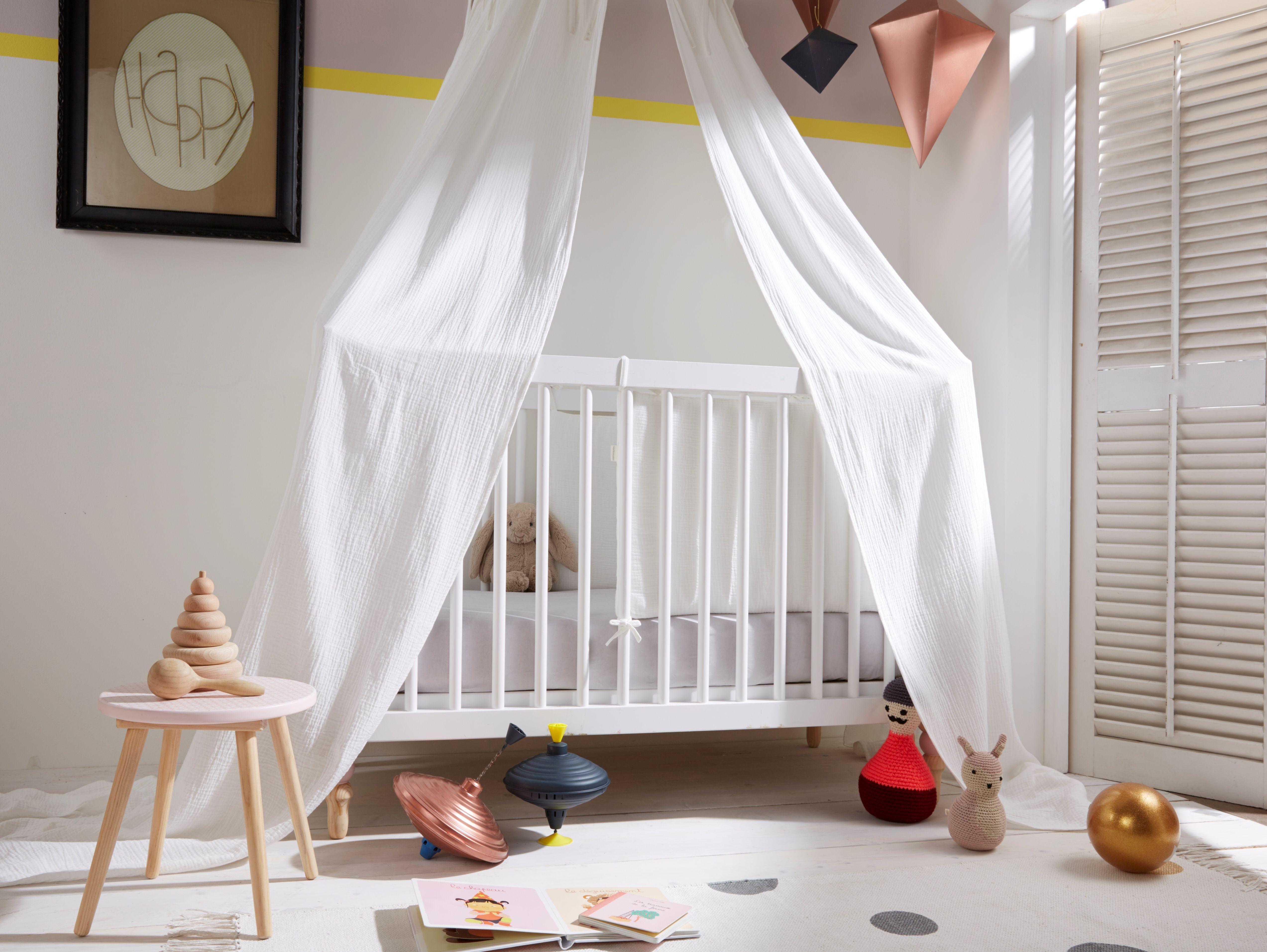chambre bebe vertbaudet verbaudet bureau elegant bureau. Black Bedroom Furniture Sets. Home Design Ideas