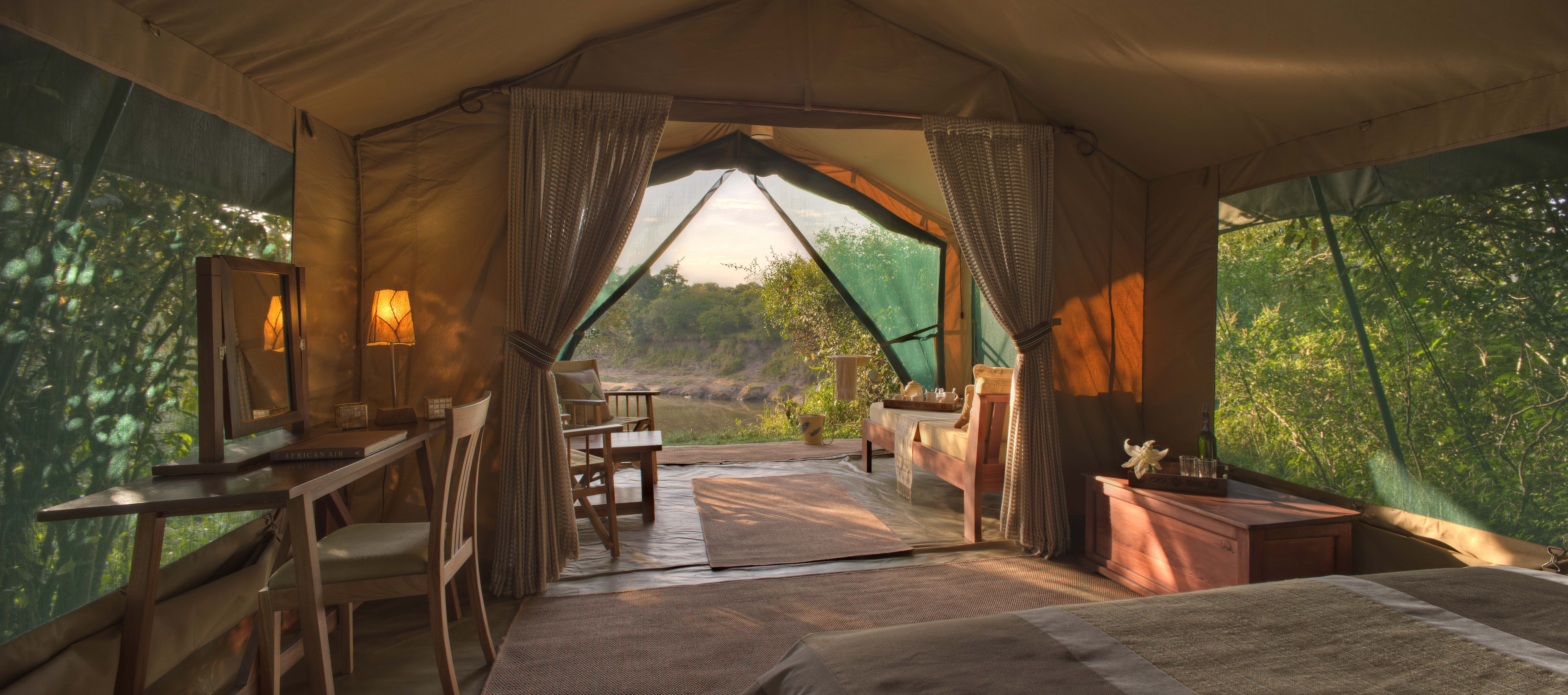 rekero-view-from-guest-tent