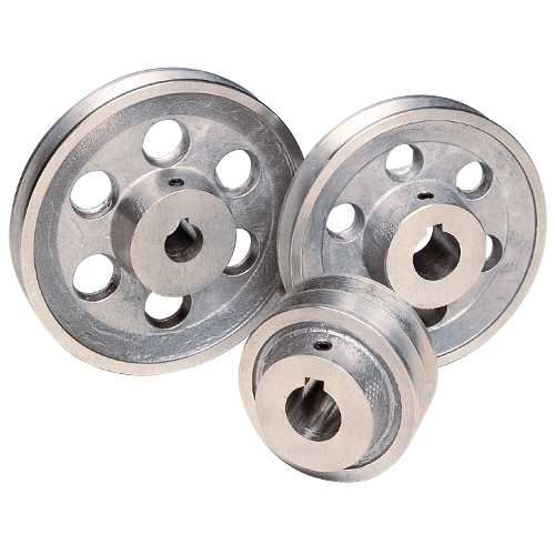 Image result for PULLEY MANUFACTURERS