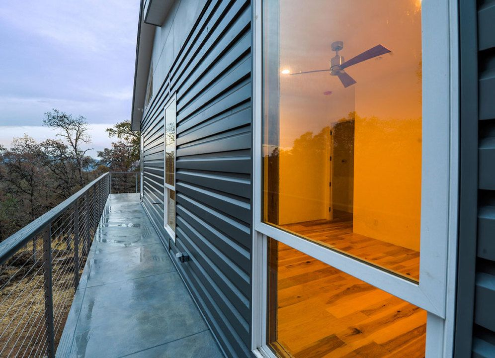 Best Metal Wall Panels Perception Collection® Metal Wall 640 x 480